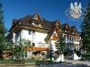 4* Hotel Belvedere, Zakopane, Poland